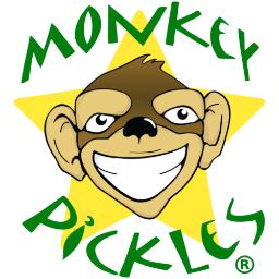 Monkey Pickles Social Profile