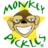 MonkyPickles