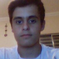 Lucas Oliveira | Social Profile