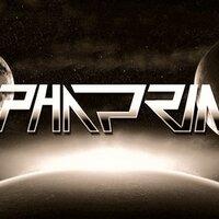 AlphaPrime Breaks | Social Profile