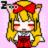@kitsuneyuri