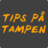 TipsPaTampen