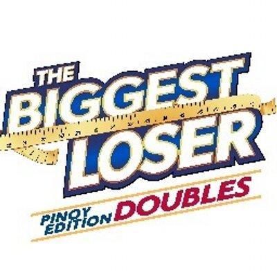 BiggestLoserDoubles | Social Profile