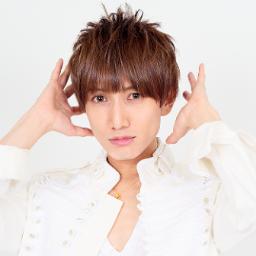 アボンヌ安田 Social Profile