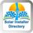 @SolarDirectory1