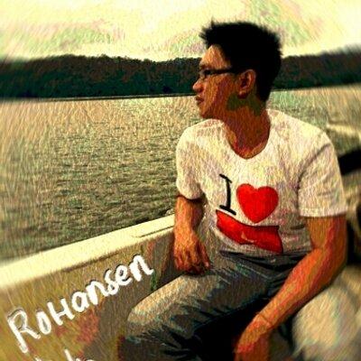 Rohansen | Social Profile