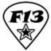 Kate F13   Social Profile