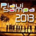 Photo of piauisampa2013's Twitter profile avatar
