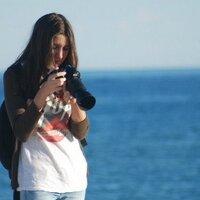 Natàlia Molinera | Social Profile