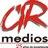 gr_medios