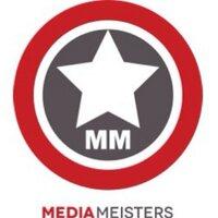 MediaMeisters
