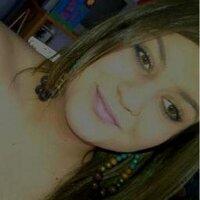 ana bella | Social Profile