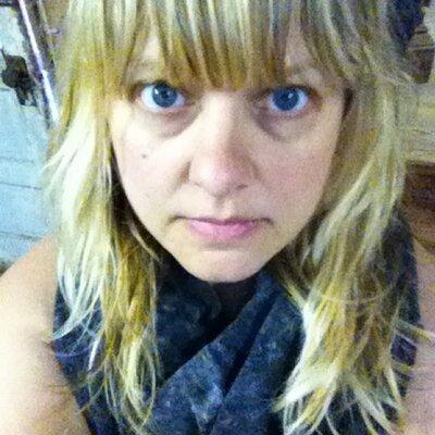Melissa Tornay | Social Profile