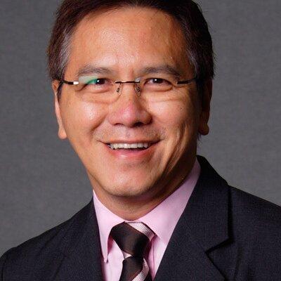 Caleb Chan | Social Profile