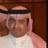 @ibrahemalbalwi