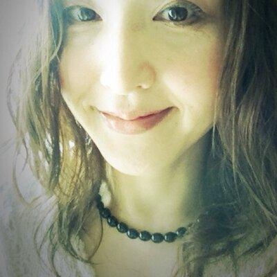 ヨコベエ | Social Profile