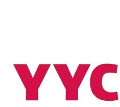 #yyc Social Profile