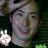 金田進一 Twitter