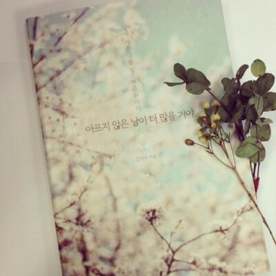 Nam, Jeong-hee | Social Profile
