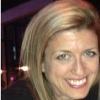 Tonya Witchel | Social Profile