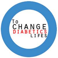 ChangeDiabeticsLives | Social Profile