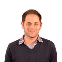 Paul Scolnick | Social Profile