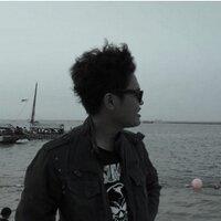 Jeffri Minggar | Social Profile