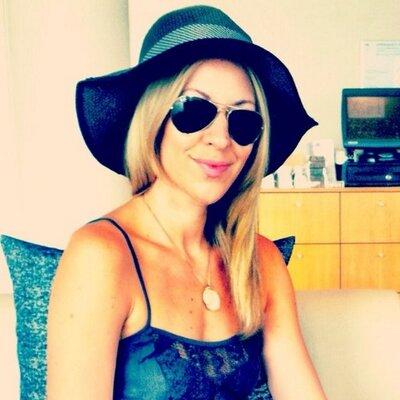 Maria Sass | Social Profile