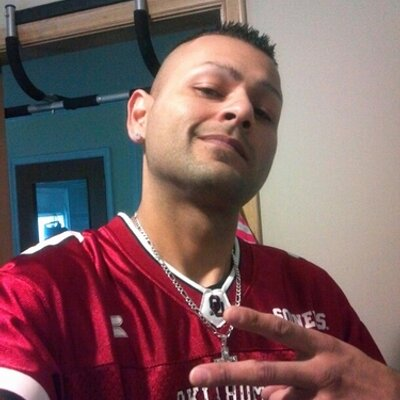 David Garcia  | Social Profile