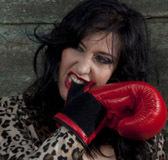 Elena Siegman Social Profile