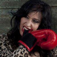 Elena Siegman | Social Profile