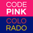 @CodepinkCO