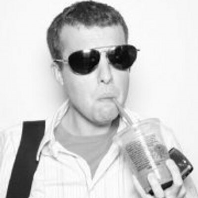 Tom Lieber | Social Profile