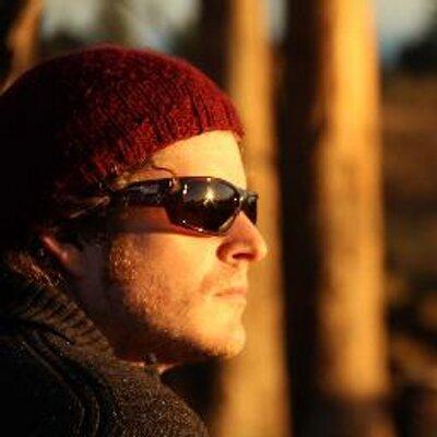 Matt Ryan | Social Profile