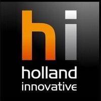 H_Innovative