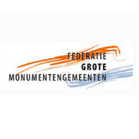 MonumentenGem
