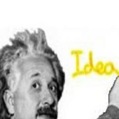 아이디어클럽 Social Profile