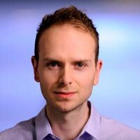 Simon Burberry | Social Profile