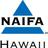 NAIFA_HAWAII's avatar