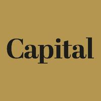 capitalMagazin