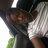 Emrys_kvell profile