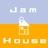 jamhouse97