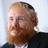 RabbiDavidAaron