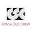 OLD_CREW