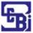 SEBI_India