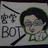 BotCorpse