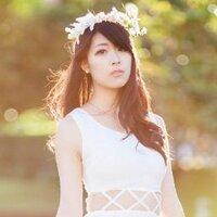 Izzi | Social Profile