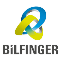 BilfingerISBNL