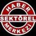 Sektörel Haber's Twitter Profile Picture