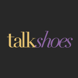 TalkShoes.com Social Profile